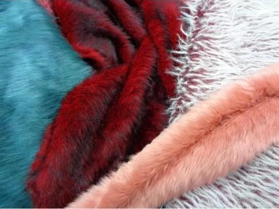 Απομίμηση γούνας με το μέτρο 25816f61559